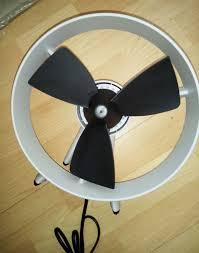 Ventilator Super Flűster Leise In 56338 Braubach Für 1500