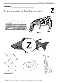 Learn each phonics sound by playing 7 fun free phonics games. Letter Z Phonics Activities And Printable Teaching Resources Sparklebox