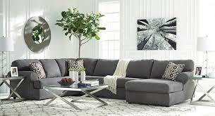 living room furniture photos. Living Room Furniture Photos S