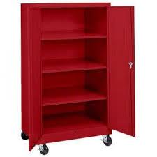 garage storage cabinets with wheels. wheels - garage cabinets \u0026amp;amp; storage systems the with g