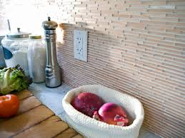 get all the info you need on backsplashes for kitchens installing glass mosaic tile backsplash mesh