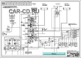 nissan cabstar wiring diagram wiring diagram and schematic nissan car radio stereo audio wiring diagram autoradio connector