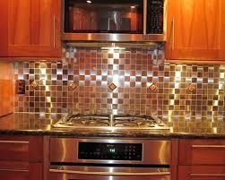 photos mosaic tile backsplash kitchen