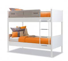 <b>Dynamic Кровать двухъярусная</b>, сп. м. 100х19020.50.1401.00