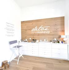 Where I Started Shopping Clean Clean Beauty Slate