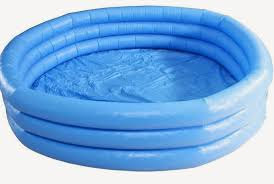 plastic pools for kids. Beautiful Kids And Plastic Pools For Kids S