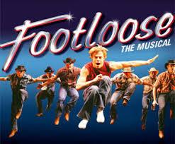 Watch Watch Online Footloose Megavideo Footloose 8XxqHpPx