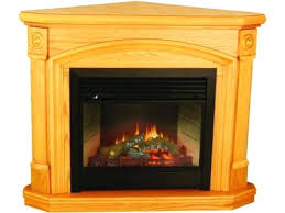 amazing 18 vented gas fireplace logs gas logs the home depot home depot fireplace logs plan