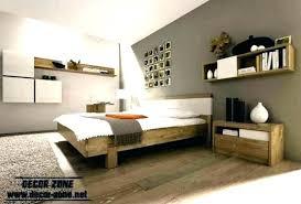 warm bedroom colors studio taupe bedroom paint colors warm bedroom colors warm master bedroom paint colors warm bedroom