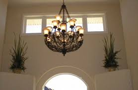 pendant lighting entry foyer table lamps globe chandelier modern chandelier lighting entry hall lighting ideas
