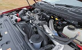 2018 ford 6 2 specs. unique ford the standard powerplantu2013excluding the f450u2013is a 385hp 6 2liter v8 that  produces bestinclass 430 lbft of torque buyers can convert it to bifuel  with 2018 ford 6 2 specs