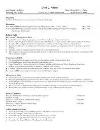 definition of skills resume resume job means civil engineering job description definition job combination resume job means civil engineering job description definition job combination