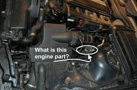 bmw e83 engine diagram bmw wiring diagrams online