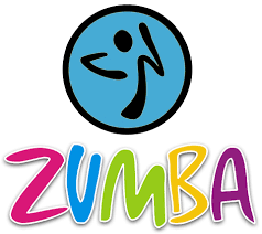 15 Zumba Fitness Logo Png For Free Download On Mbtskoudsalg Basic ...