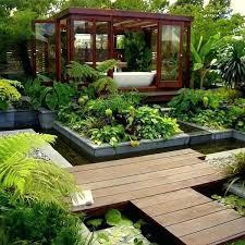 Home And Garden Design Interesting Inspiration