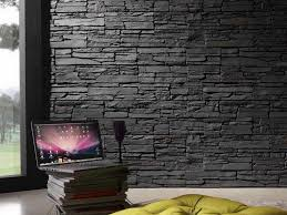 Image of: Inexpensive Wall Covering Ideas