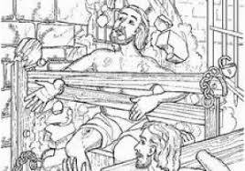 Paul And The Shipwreck Coloring Page 18 Luxury Apostle Paul