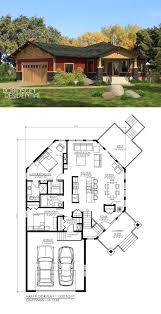 fascinating add on house plans 4