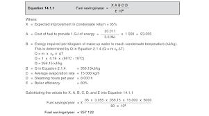 equation 14 1 1 jpg