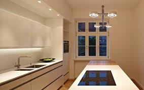 Interior design lighting ideas Contemporary Living Lighting Ideas For Your Modern Kitchen Remodel Interiordeluxecom Lighting Ideas For Your Modern Kitchen Remodel Advice Central