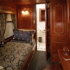 The Luxurious Suite On The Royal Canadian Pacific Is For Two People   A  Total Of Only 32 Can Travel On The Train, Which Is Available For Charter  From Train ...