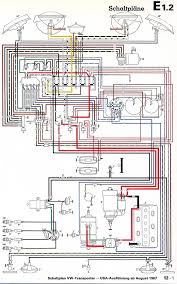 wiring diagram vw beetle 1967 wiring diagrams and schematics image 1967 vw beetle wiring diagram pc android iphone and