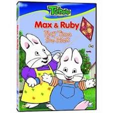 Amazoncom Max U0026 Ruby Summer Bunnies Movies U0026 TVMax And Ruby Episodes Treehouse