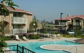 apartment for rent in san marcos california. terra cotta apartments offers 168 affordable one-, two-, and three-bedroom in san marcos. apartment for rent marcos california l