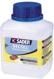 Sader 30080742 Wallpaper Removal ...