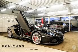 2018 lamborghini egoista price. Unique Egoista 2018 Lamborghini Aventador S LP 7404 To Lamborghini Egoista Price S