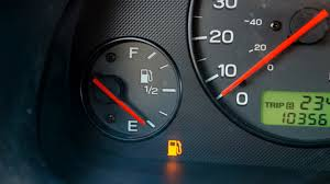 2006 Honda Accord Gas Light Mileage What Your Cars Low Gas Light Really Means Mental Floss