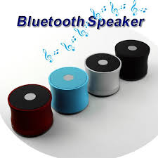portable bluetooth speakers with microphone. bluetooth mini speaker ewa a109 portable speakers wireless mic microphone sound box tf card slot mp3 with