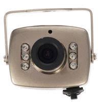 <b>Аналоговые камеры</b>: купить в интернет магазине DNS ...