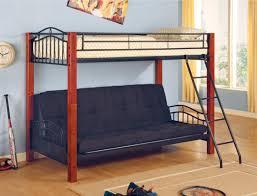 Cheap Futons For Sale  Futon Bunk Beds  Futon Mattress Big Lots