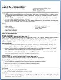 Combination Resume Format | Resume Template 2018