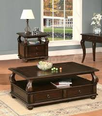 sofa table in living room. Appealing Sofa Tables For Living Room Coffee Black Wood Glass Top Square . Table In