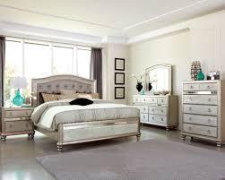 Kids Queen Bedroom Furniture Bedroom Brilliant Full Bedroom Sets And Bedroom Queen Sets Kids