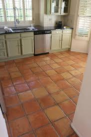 Tile And Decor Denver Tile Saltillo Tile Denver Beautiful Home Design Fantastical In 57