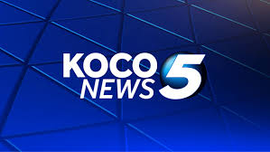 Oklahoma City Weather News and Updates – KOCO 5 News