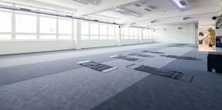 yoga station 81671 münchen