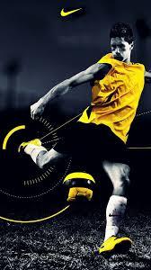 Sport Football Player Fernando Torres ...