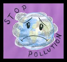 how to prevent water pollution essay how to stop water pollution