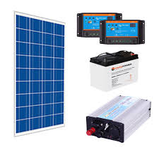 full size of diy amazing solar panels kits for with solar powered generator and large size of diy amazing solar panels kits for with solar powered
