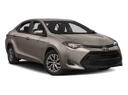 2018 toyota corolla. contemporary corolla new 2018 toyota corolla le cvt throughout toyota corolla
