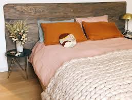 Schlafzimmer Einrichten 5 Verschiedene Stile Einrichtungsradar