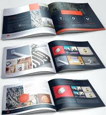 Architect Brochure Template Download Architecture Templates Psd Free ...