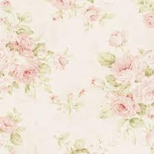 Rose OOP and Rare Cotton Fabric Roses on Cream MR1040-11B from ... & Rose OOP and Rare Cotton Fabric Roses on Cream MR1040-11B Adamdwight.com