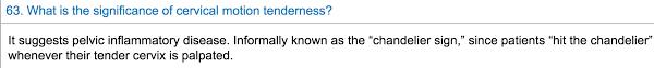 ส วนใน wikipedia แม ว าปกต จะไม ใช แหล งอ างอ งท ด น ก แต สามารถเล อกด ได แล วไปด ว าเขาอ างมาจากไหนได นะคร บ spoil คล กเพ อด ข อความท ซ อนไว