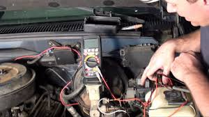 wiring diagram 1988 chevy s10 fuel pump the wiring diagram gm no start no fuel troubleshooting wiring diagram
