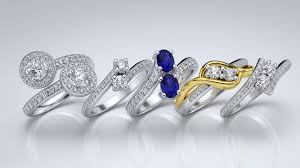 warren jewelers gifts jewelry watches diamonds gold cash for gold enement rings brockton ma